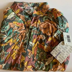 Brand New LuLaRoe Amy Top